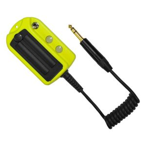 SWATCOM 2talk Wireless Ground Mechanic Handset