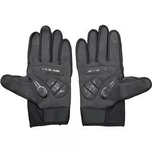 Fast fit Tactical Gloves